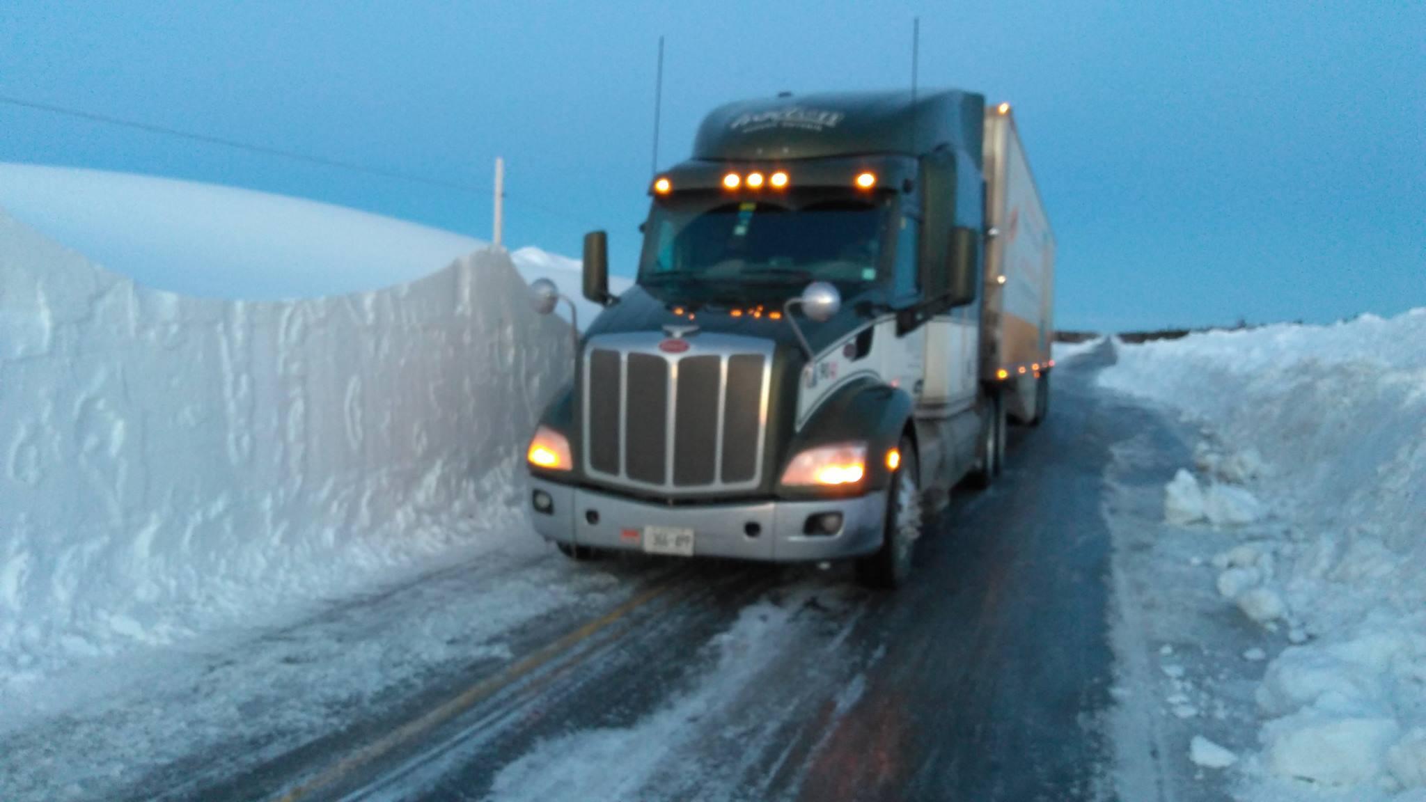 I-think-we-have-enough-snow-Newfoundland--8-4-2019--5