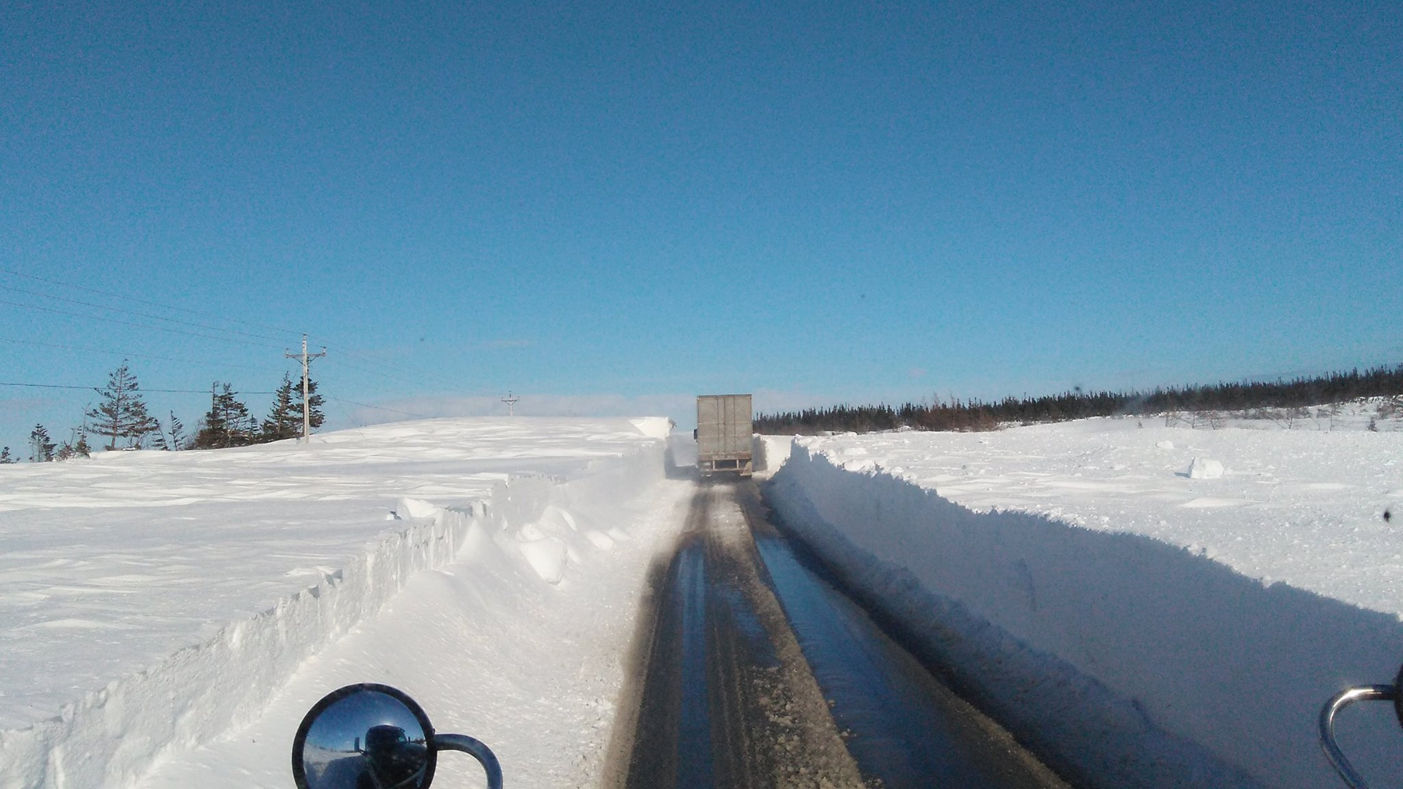 I-think-we-have-enough-snow-Newfoundland--8-4-2019--6