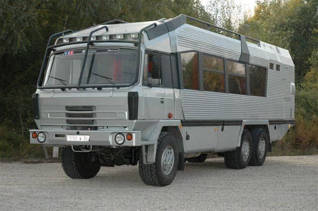 TATRA-T-815-2-6x6-1-Africabus--1
