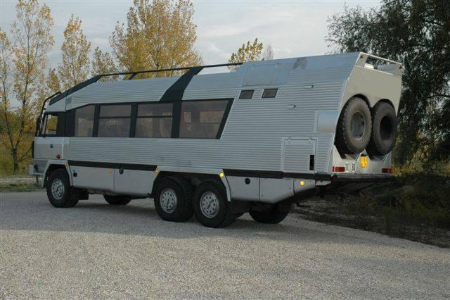 TATRA-T-815-2-6x6-1-Africabus--2