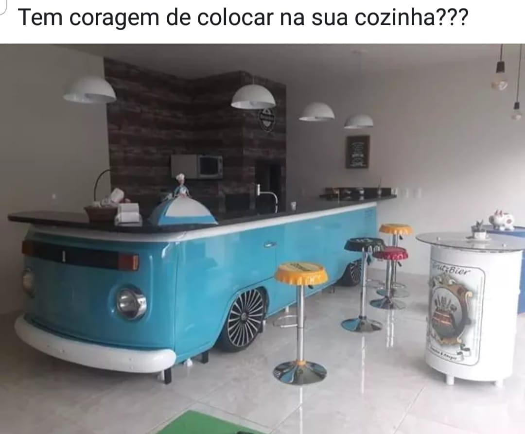 VW-Keuken-