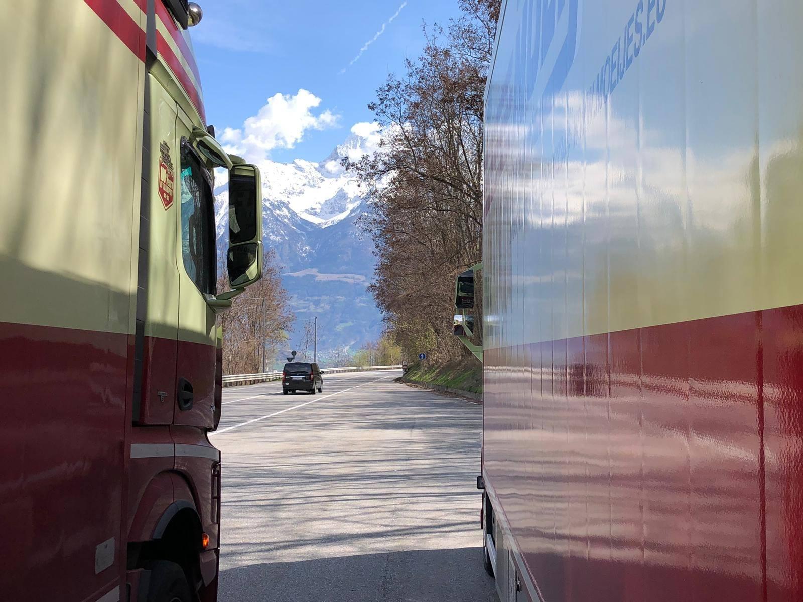Zwitserland-12-4-2019--5
