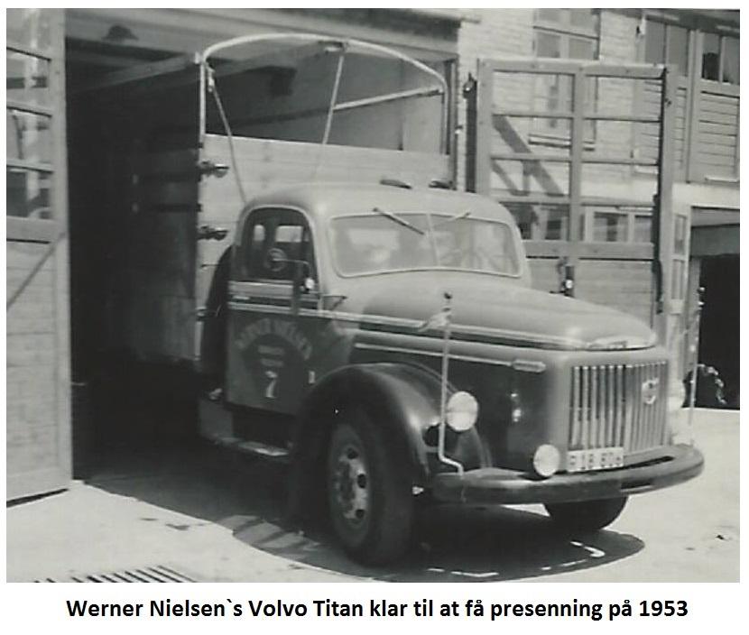 1953-Volvo