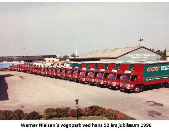 1996-