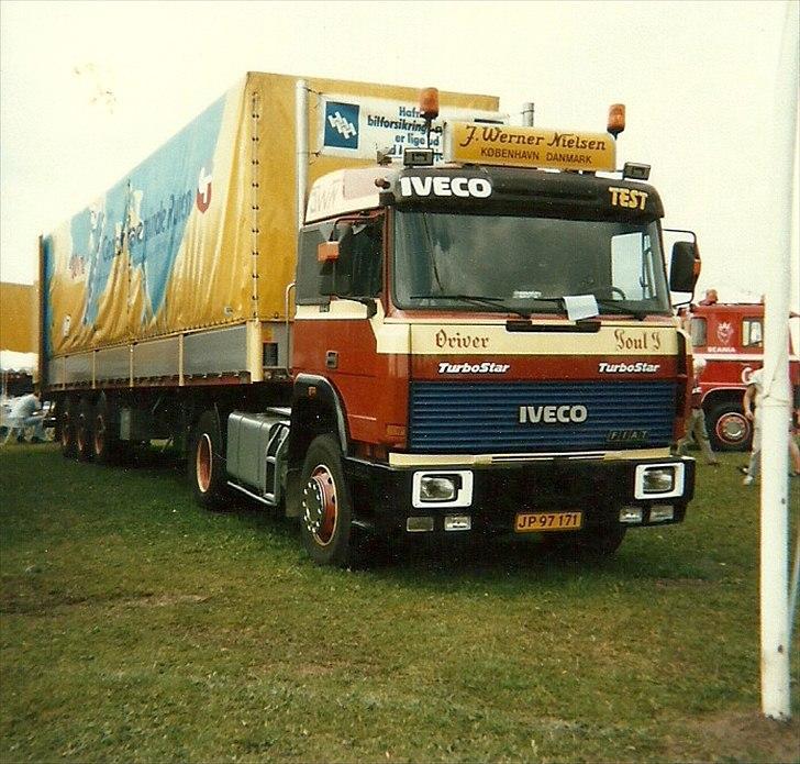 Iveco-Turbostar-1980