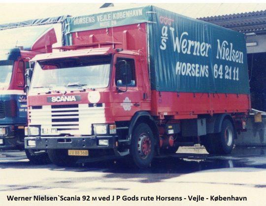 Scania-92-m