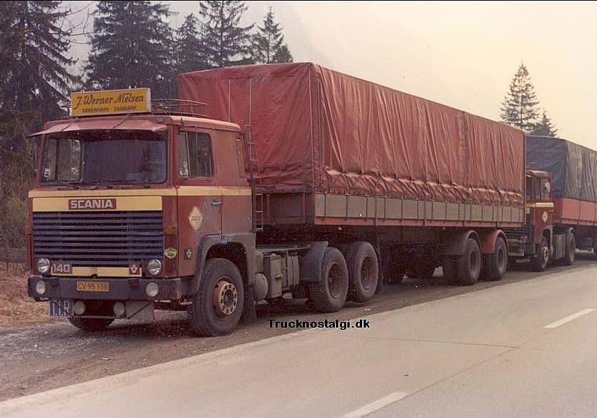 Scania-LBS-140