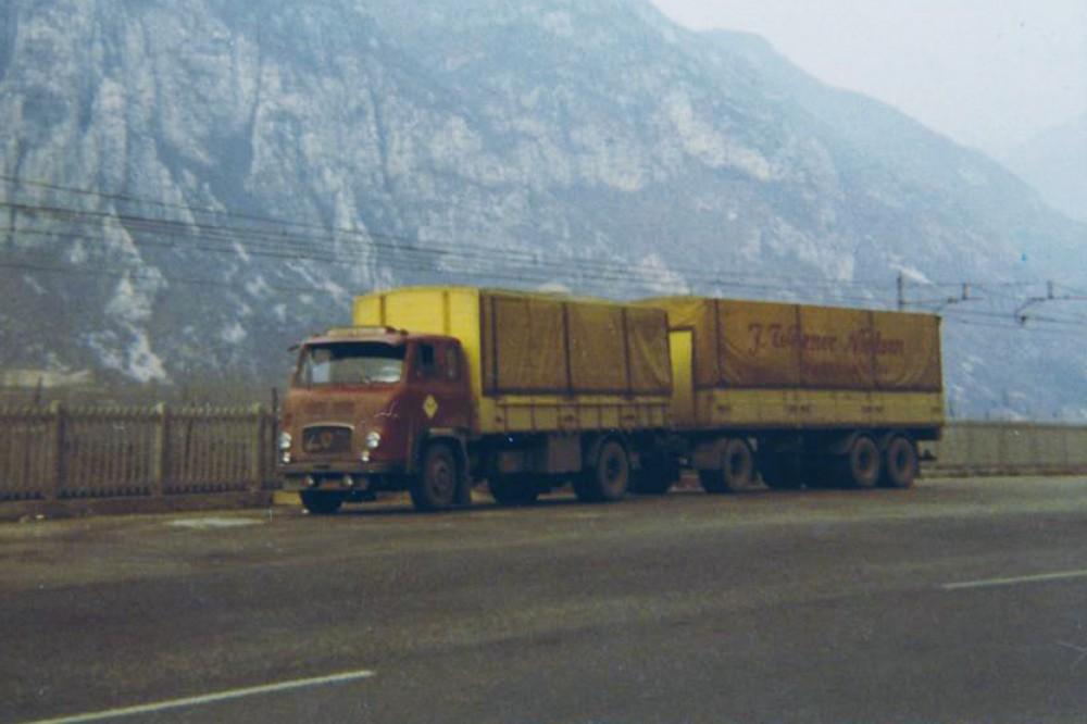 Scania-LBS-76
