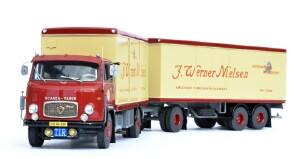 Scania-Vabis-LB76-