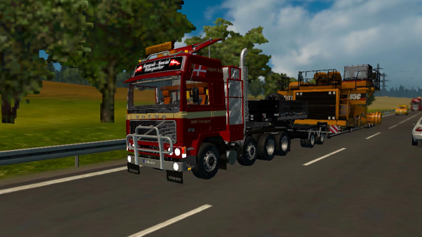 Volvo-6X4-1