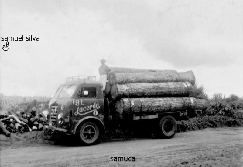 FNM--toreiro--in-parana-komt-in-de-jaren---1950-en-1960