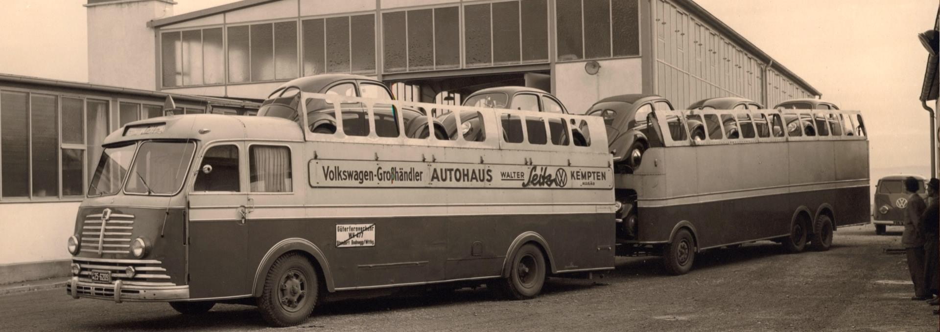 Kempten-Walter-Seitz-Bussing-6000-T--1951-