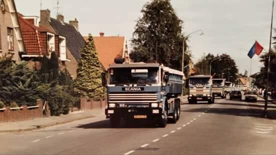 Scania-op-rij