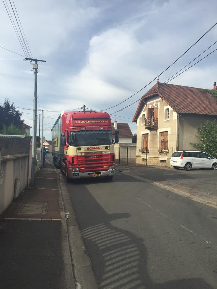 13-7-2015-Nevers-Centre-Ville