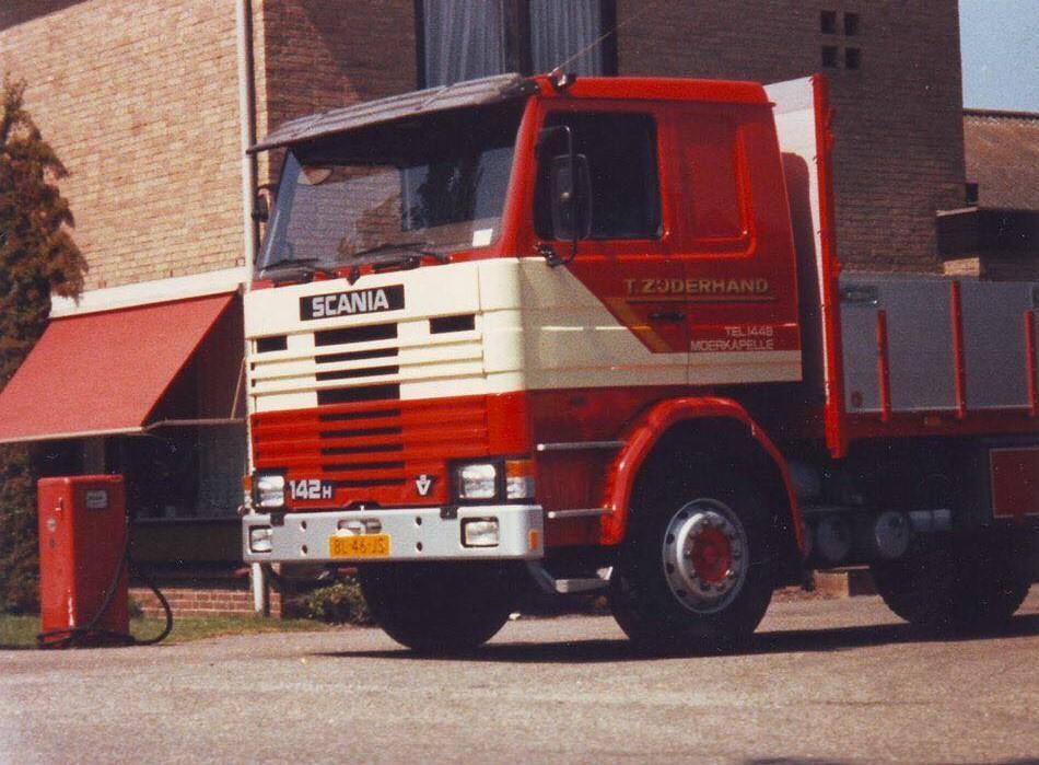 Scania-142-H-2