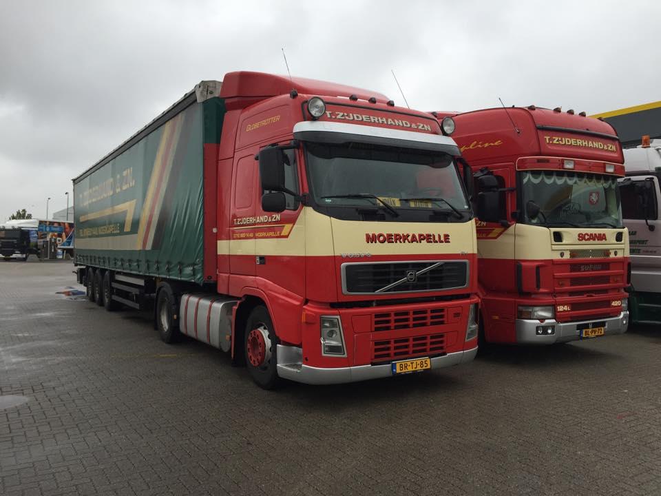 Truckstop-8