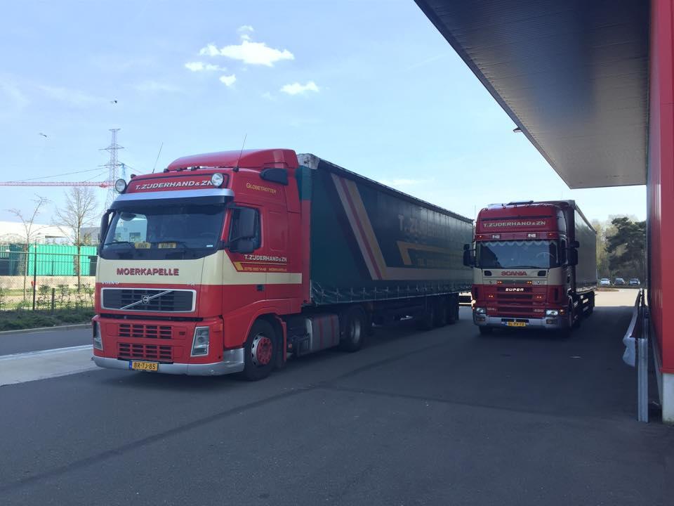 Volvo-BR-TJ-85--BL-PV-72-Scania--