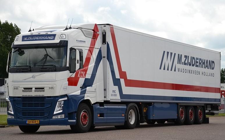 Volvo-FHM-