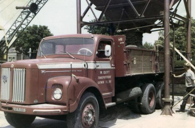 1963--Scania-