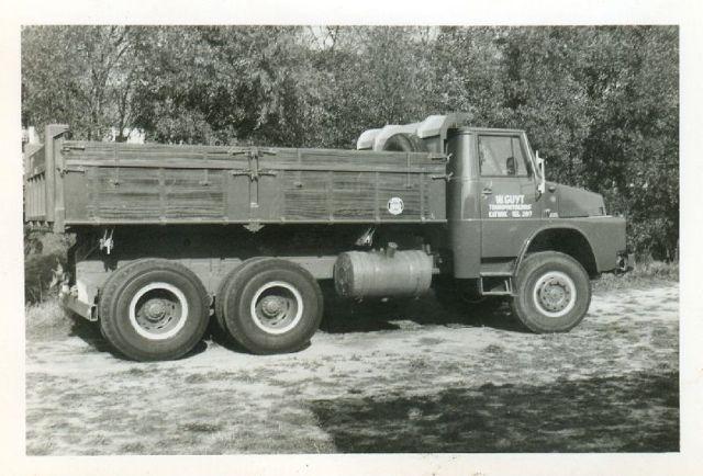 1969-2-