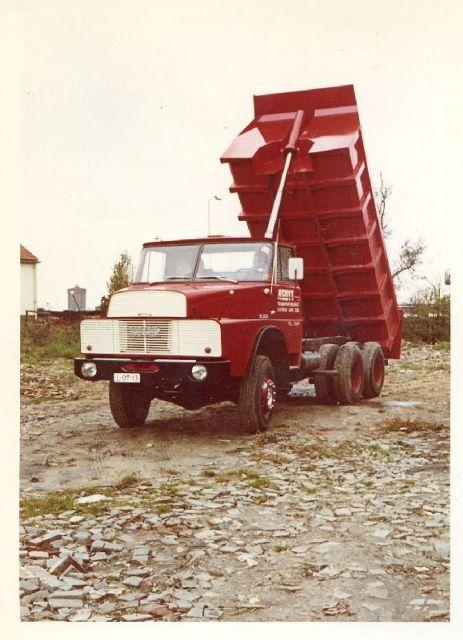 1970-4