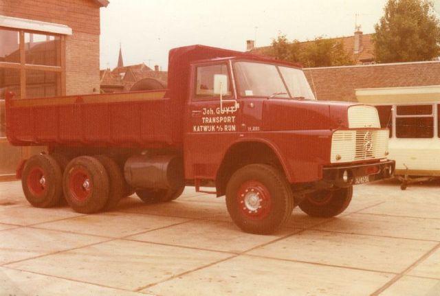 1974-henschel-
