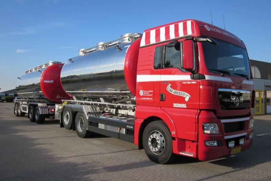 MAN-Tankstransport--3