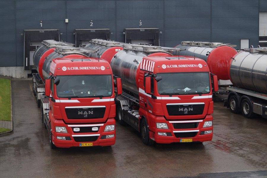 MAN-Tankstransport--9