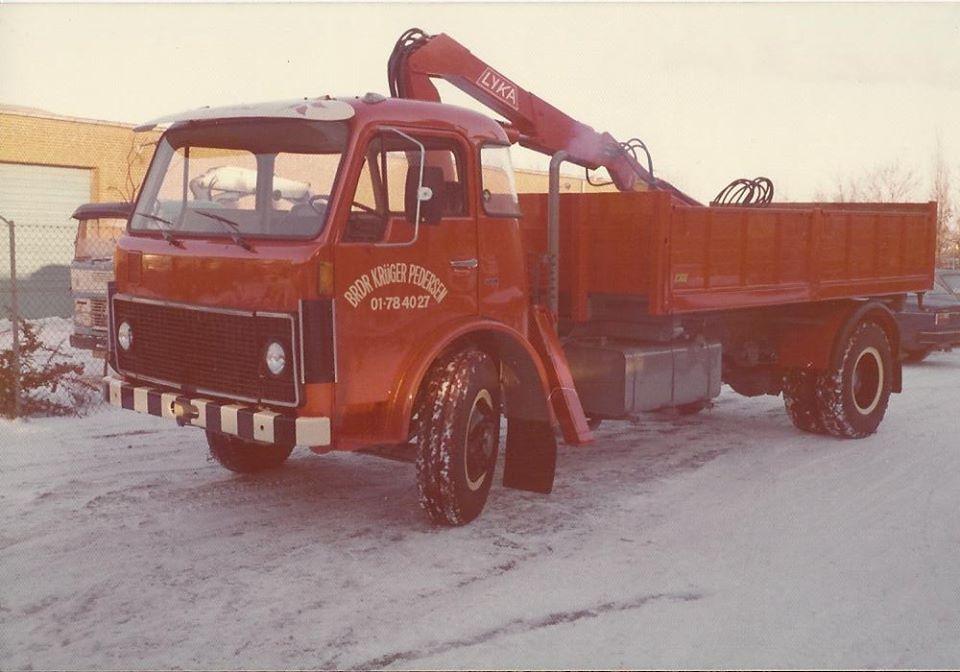 Volvo-f86--207-pk-1976