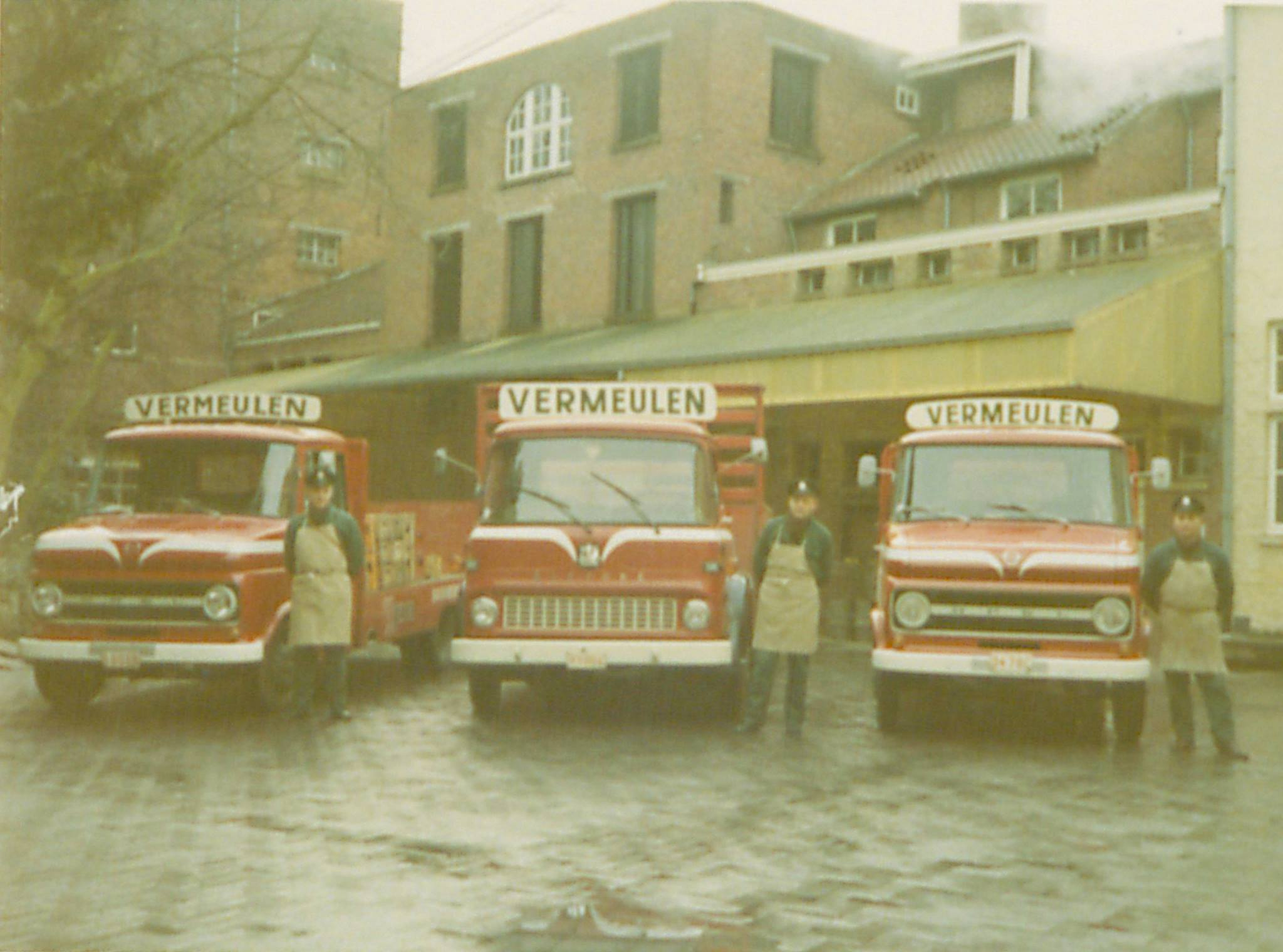 Brouwerij-Vermeulen-in-1970--Ieper-