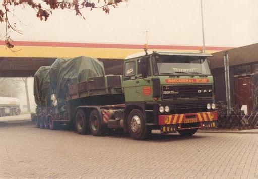 DAF-3300-6X4-archief-Marcel-Koenen