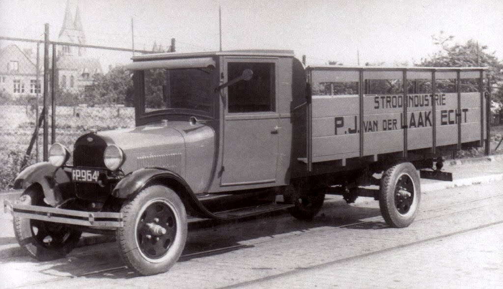 FORD-Echt-Stro-industrie[1]