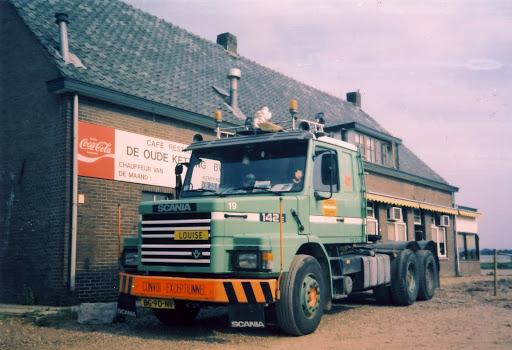 Scania--uit-archief-Marcel-Koenen