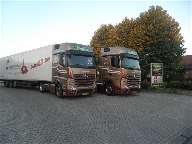 Mercedes-Benz-trucks-