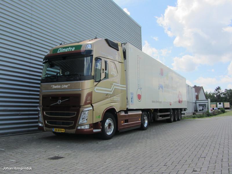 Volvo-28-BFN-4