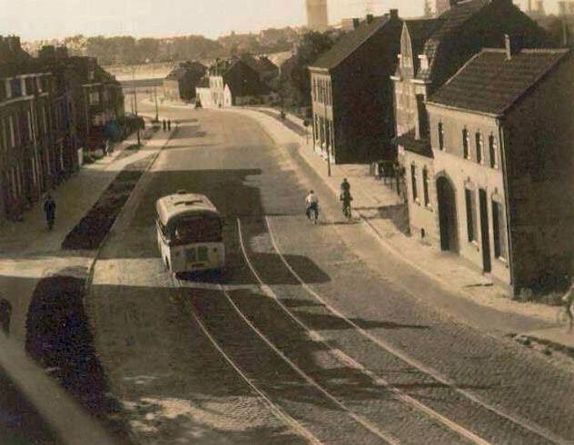 Ganzeweide-jaren-50--met-op-de-achtergrond-de-St-Emma