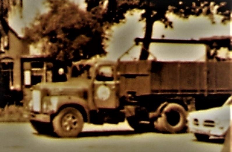 Mack-nr-19-1