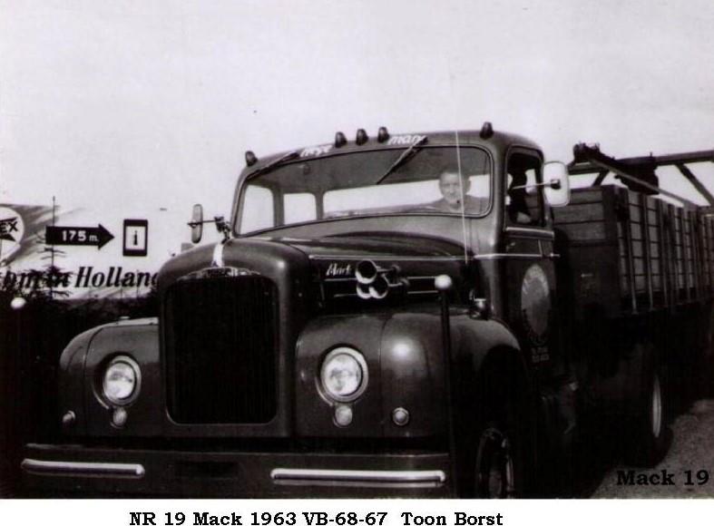 Mack-nr-19-2
