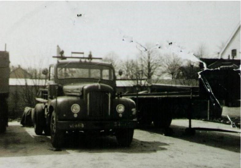 Mack-nr-19-3