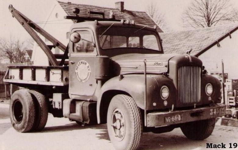 Mack-nr-19-4