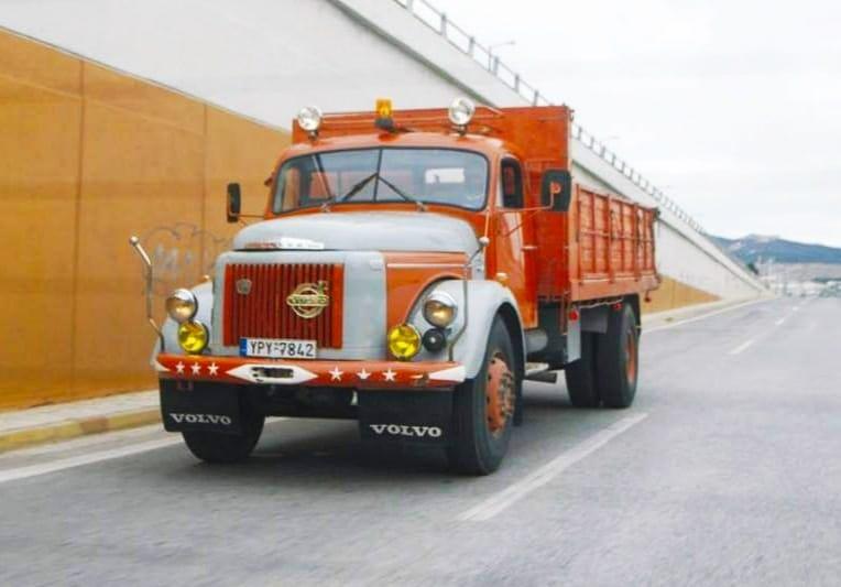 Volvo-in-Hellas-2019-