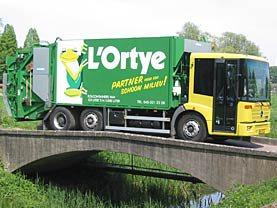 container-wagen-