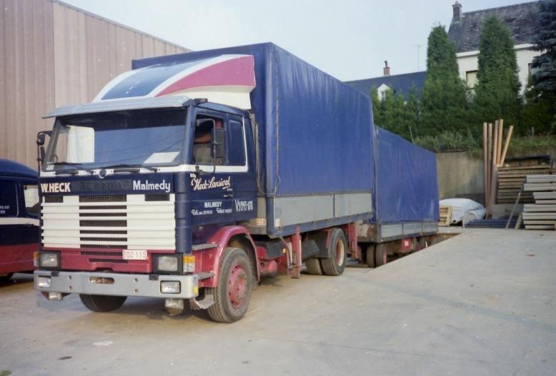 Scania[1]