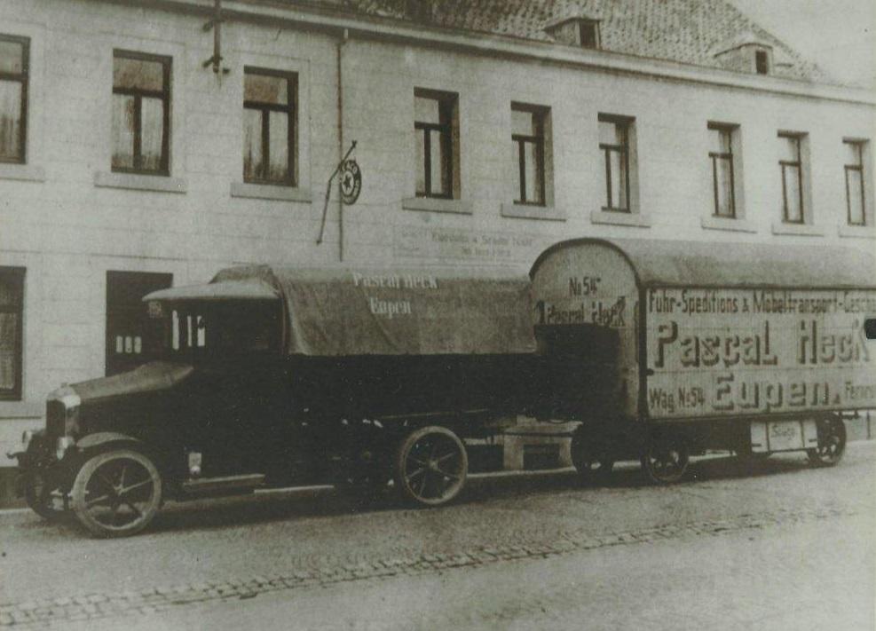 ca-1930