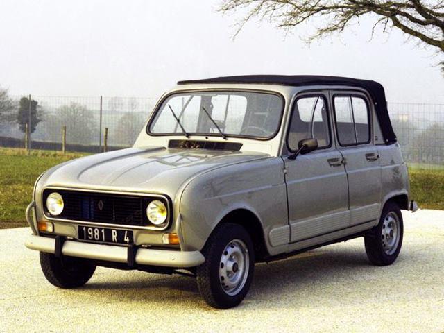 Renault-4-Decouvrable-par-Heuliez--1981-1