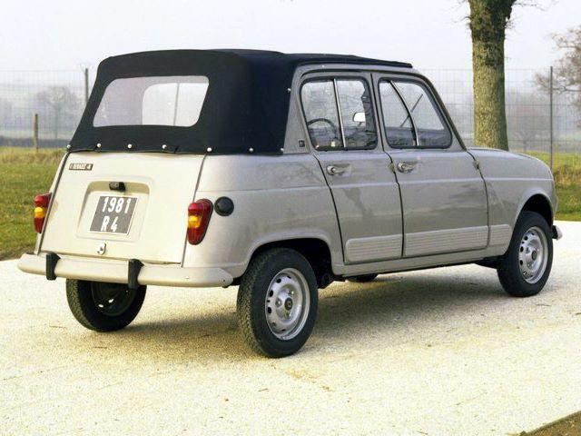 Renault-4-Decouvrable-par-Heuliez--1981-2