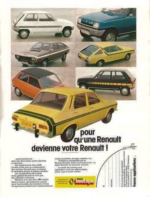 Renault-media
