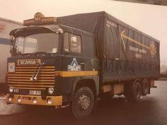 Scania---141