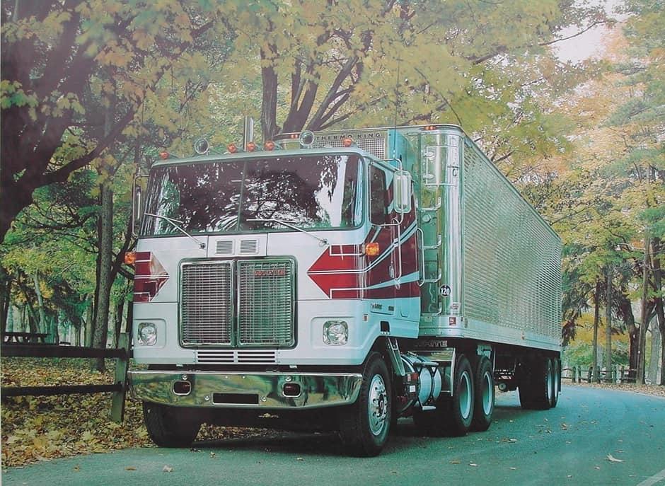 White--met-koeler-trailer