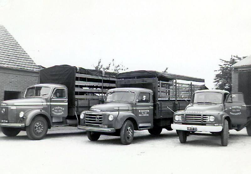 Bedford--Volvo-N88-